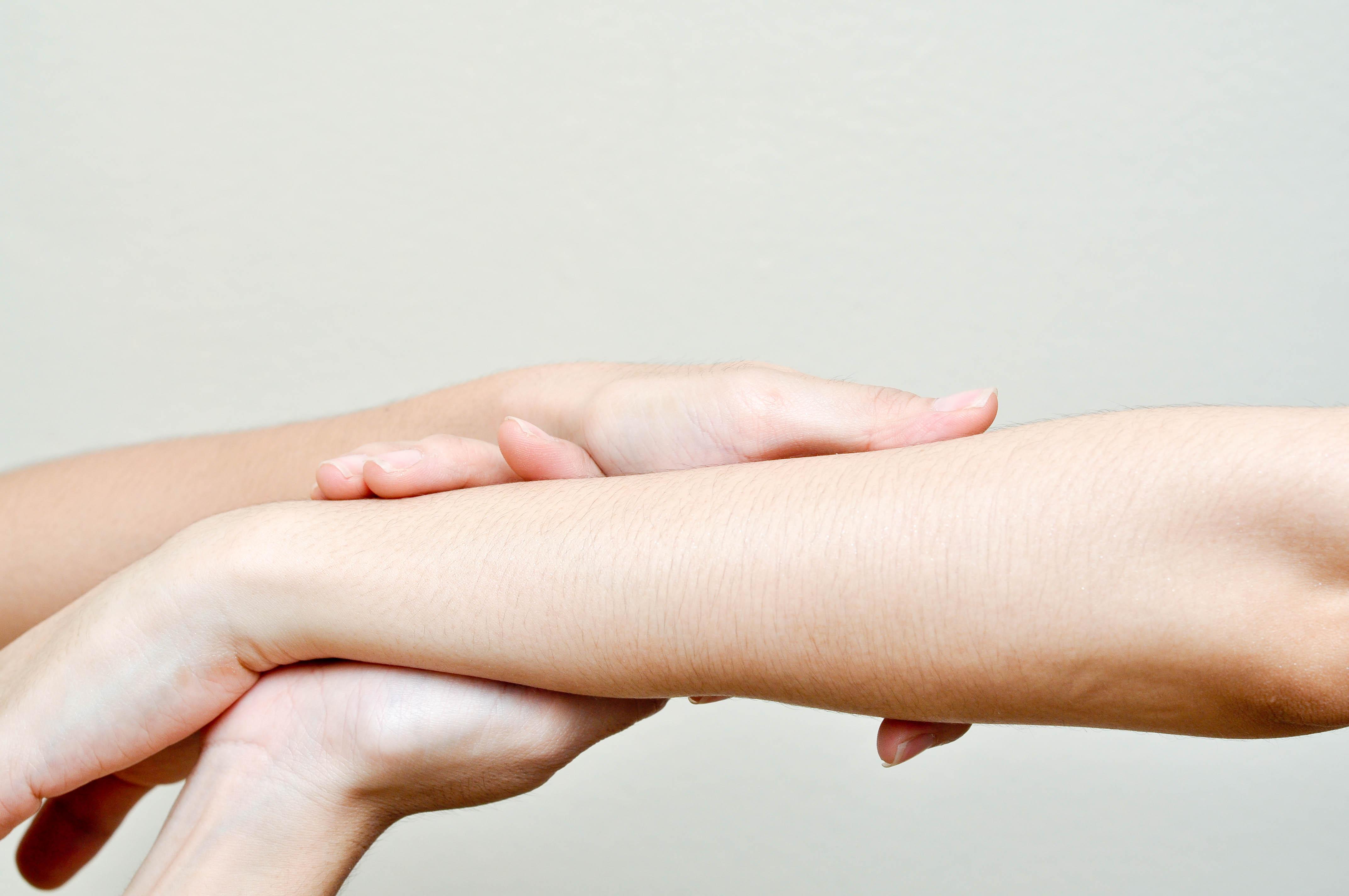 Image result for skin