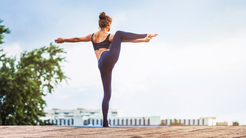 lake city pt hayden physical therapy how does yoga relieve stress