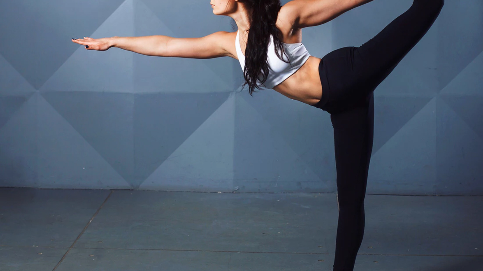 How To Strengthen Your Hips lake city pt sheree dibiase