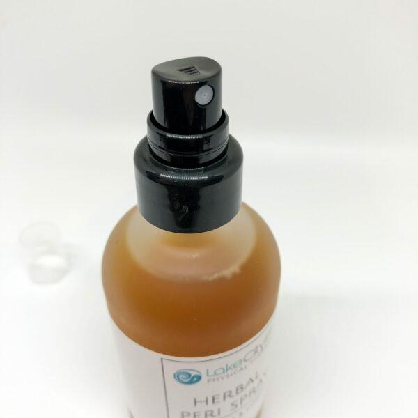 Herbal Perineal Spray lake city pt 1
